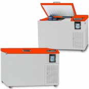 chest freezer manufacturer supplier india