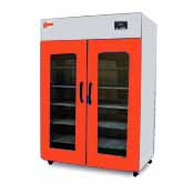 cold lab chamber manufacturer supplier india
