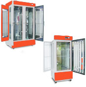 plant growth chamber manufacturer supplier india